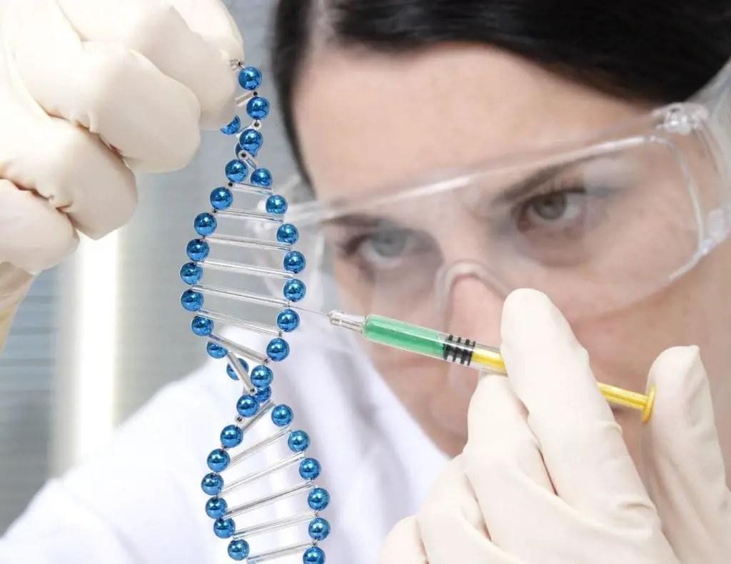 ¿Qué es la ciencia y cuáles son sus disciplinas?