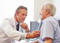 importancia de ir al medico prevencion enfermedades chequeos