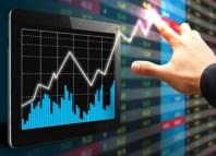 trading opciones digitales