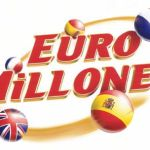 Euromillones Estadisticas. Como Ganar EuroMillones