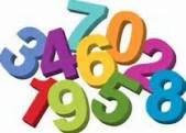 numeros para ganar la loteria