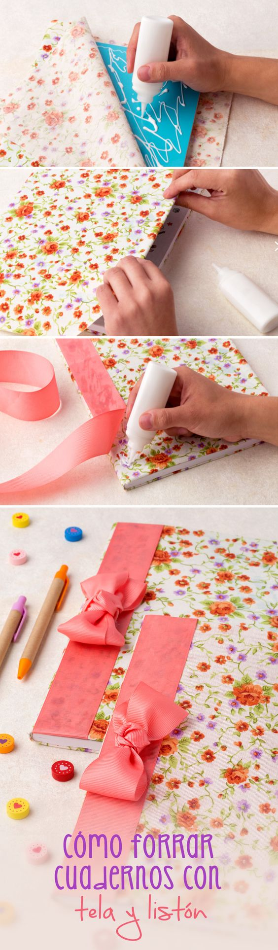 Ideas Para Decorar Tu Libreta Ideas Para Decorar Libretas Ideas Para El Regreso A Clases 2019
