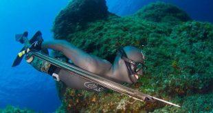 campeonato-mundial-de-pesca-submarina-5-696x335
