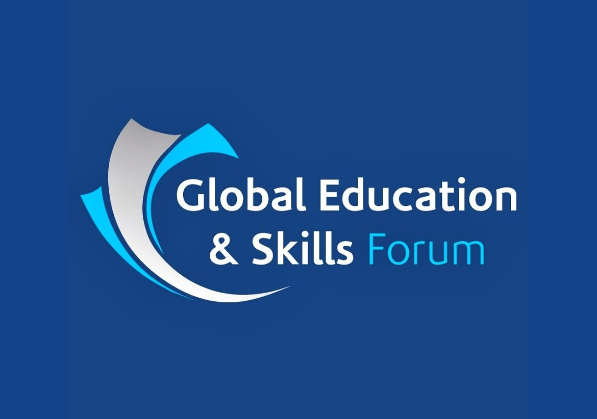 Skill Forum Global Education And Skills Forum