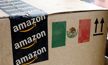 Preguntas frecuentes sobre Vender en Amazon Mexico