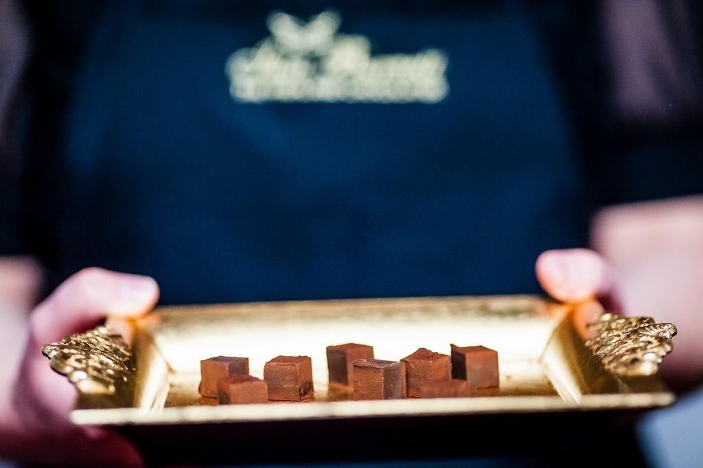 Chocolate-Week-Festival-Europa-Londres-Foto-VisitBritain-Divulgacao