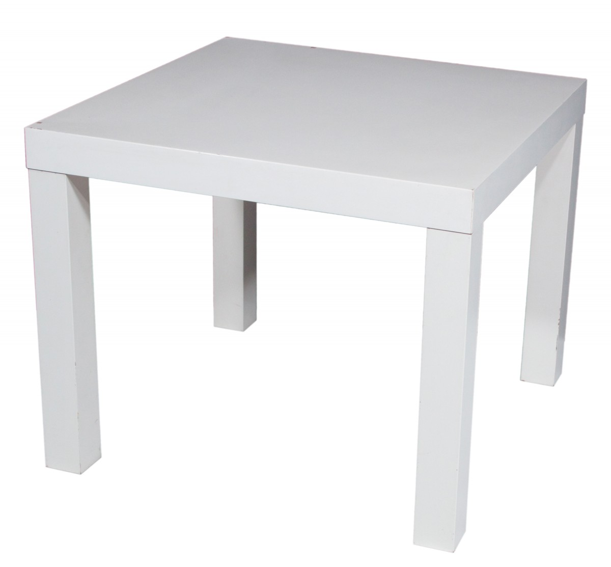 Petites Tables Basses De Salon Petite Table Basse Carrée Blanche Tables De Bar