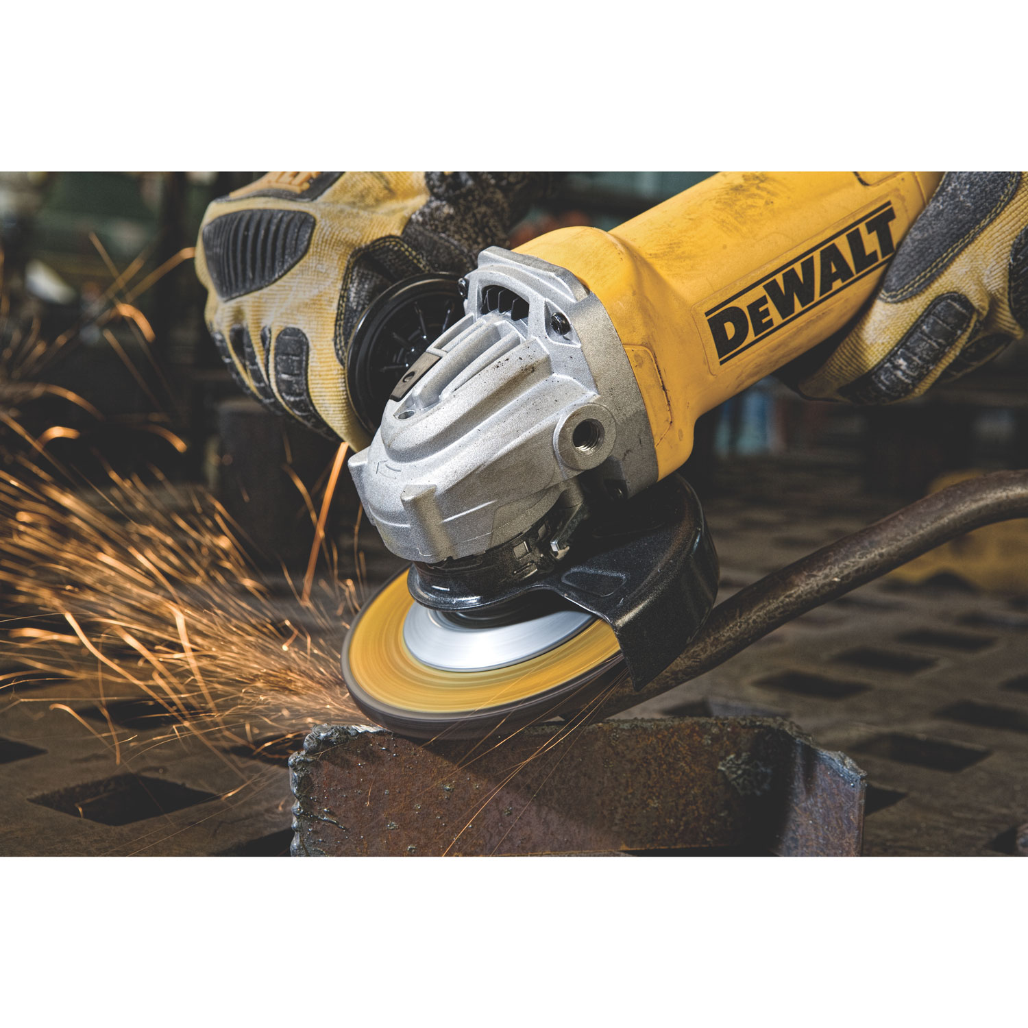 Dewalt Angle Grinder Dewalt Launches New Compact Small Angle Grinders Compact Equipment