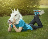 unicorn_head_mask