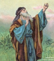 abraham-father-of-faith