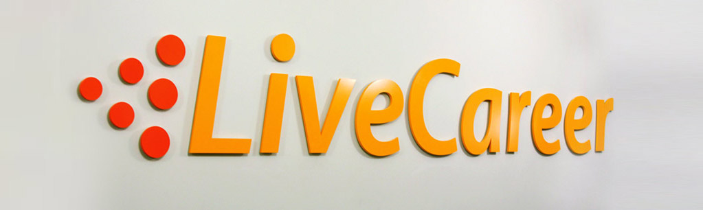 About LiveCareer Jobs \u2013 Jobs in LiveCareer \u2013 Career in LiveCareer