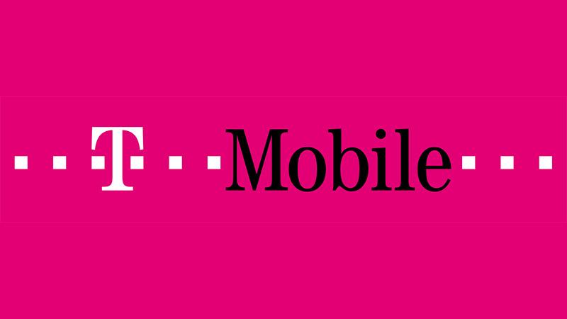 T-Mobile Corporate Office Headquarters  Customer Service Info - tmobile costumer service
