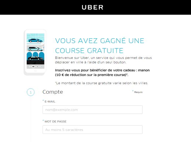 inscription-uber