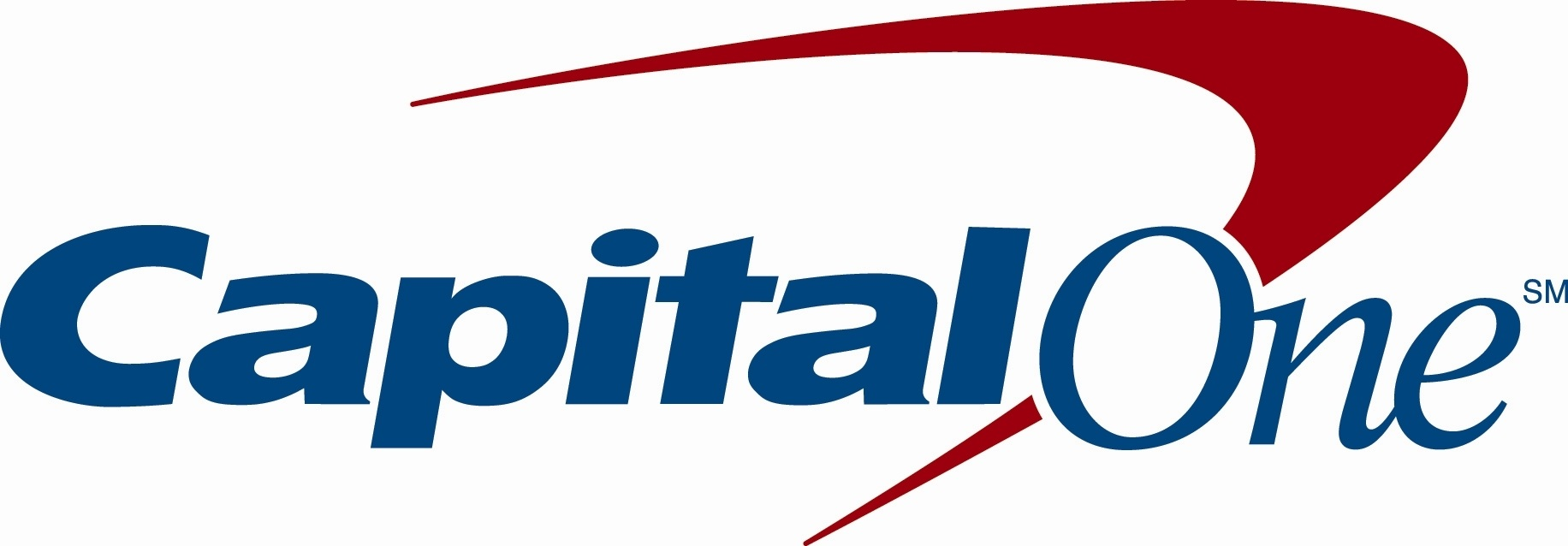 Which Credit Bureau Does Capital One Use Capital One Eno Review Updated March 2018 Comparecards
