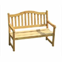B Q Garden Bench Garden Furniture Review Compare Prices - B And Q Garden Furniture Clearance Sale