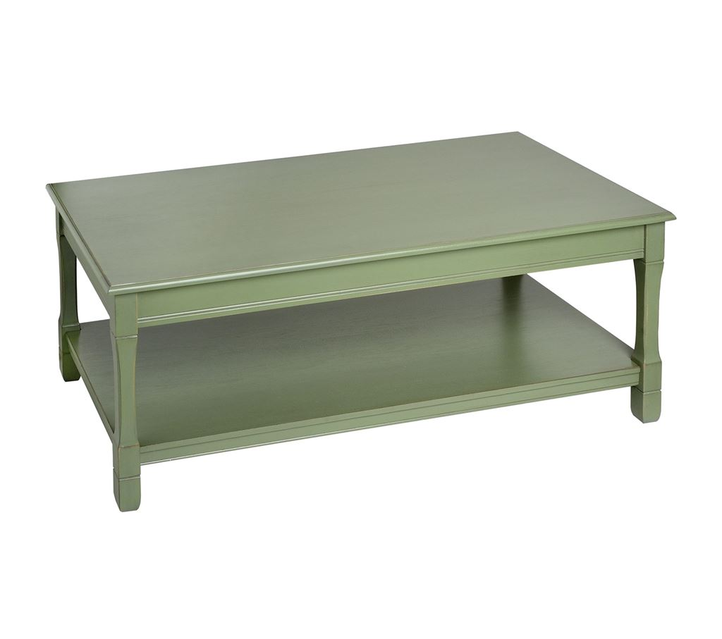 Original Coffee Table Bloomington Original Coffee Table Review Compare Prices