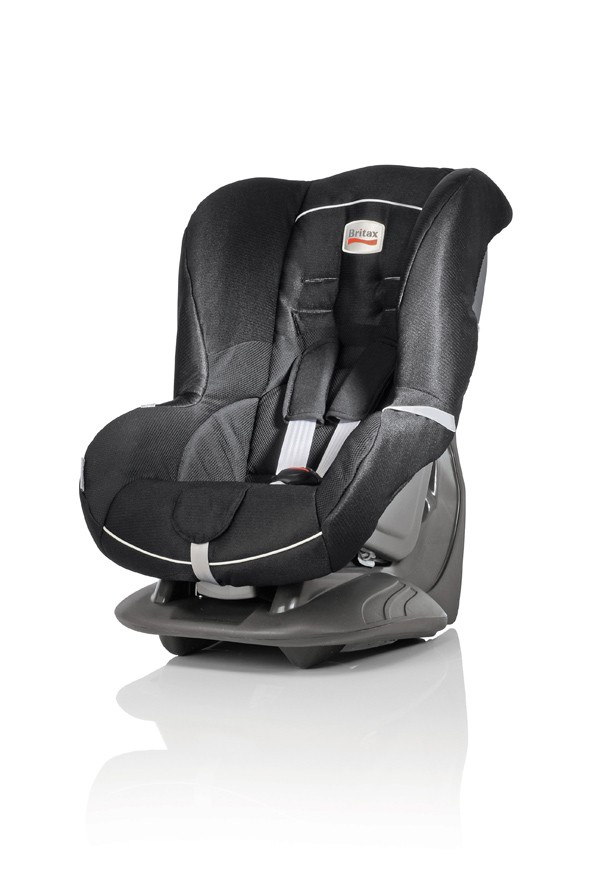 Britax Explora Isofix Britax Car Seats Reviews