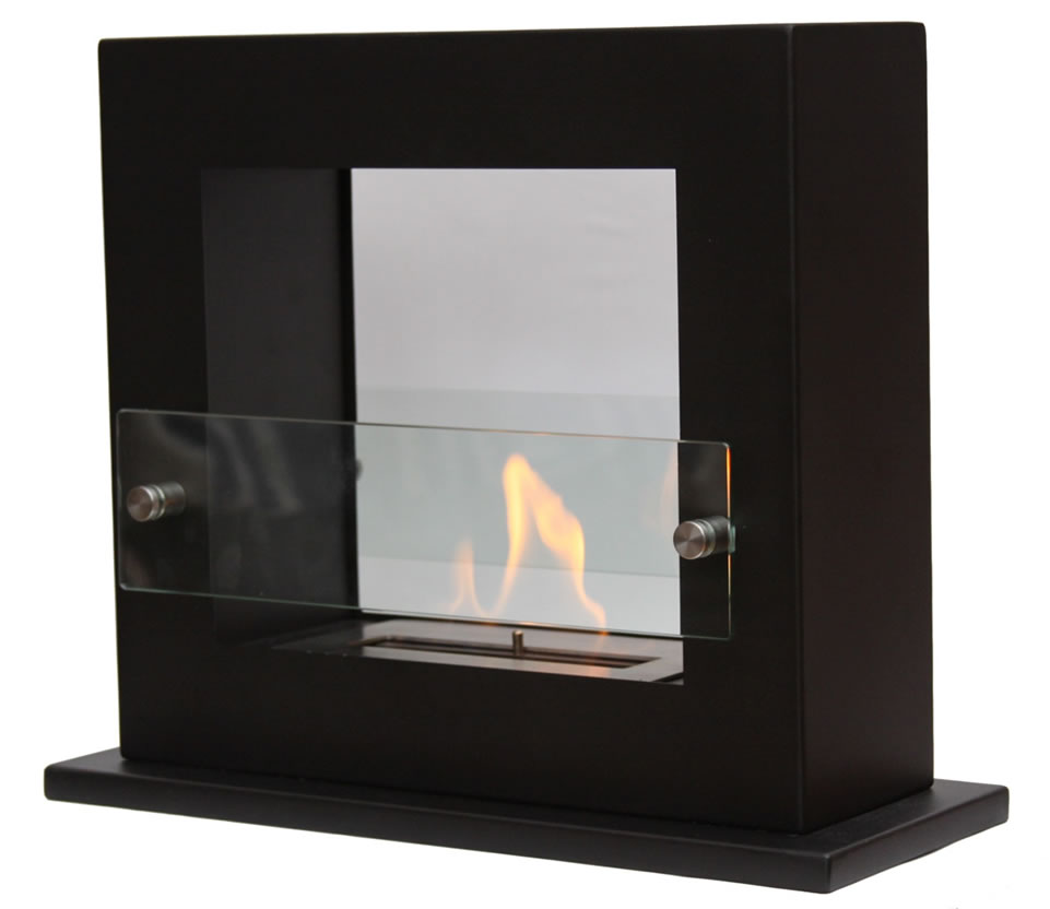 Cheminee Bioethanol Melibea Modern Bio Ethanol Fireplaces Jpeg Box Download Your Favorite