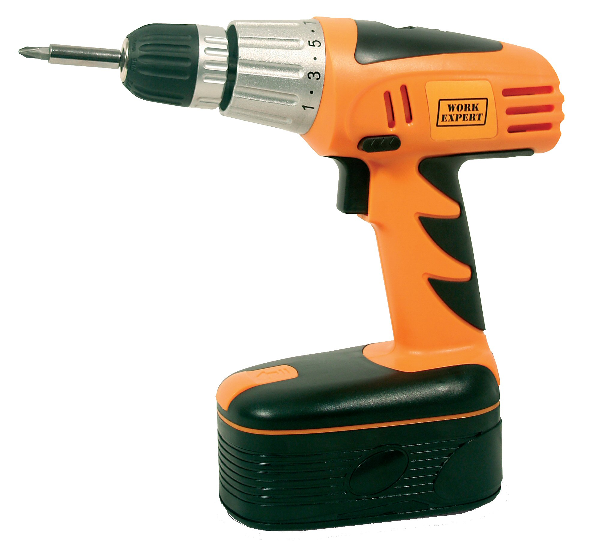 Gamma Accuboor 18v Cordless Drill Set Review Compare Prices Buy Online