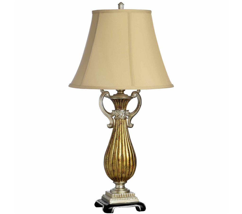 Designer Table Lamps Online Buy Table Lamps Lene Bjerre Danish Design Table Lamps For