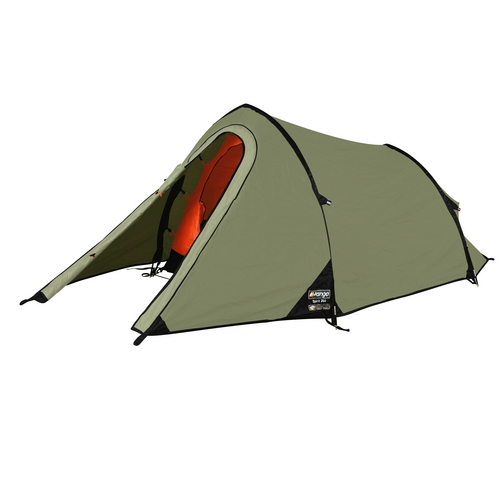 Tent Gamma Camping Equipment Vango Tunnel Ca