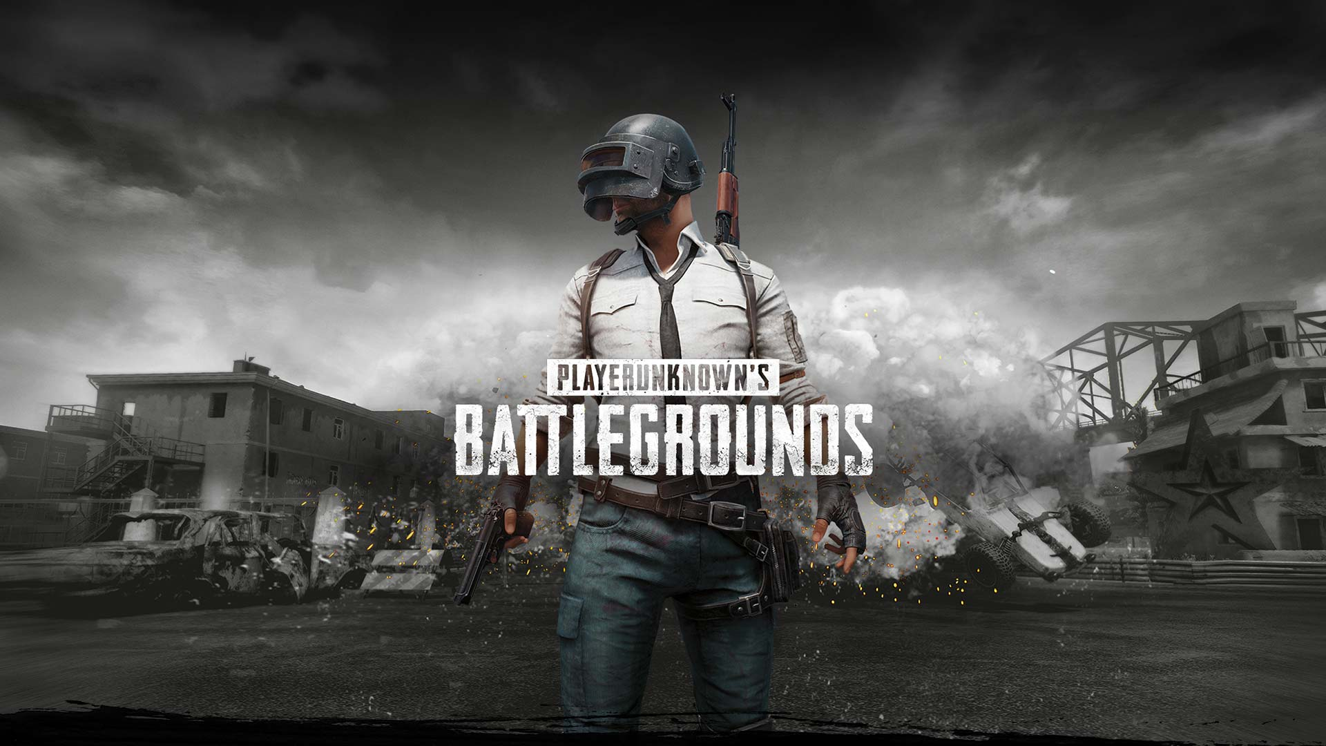 Pubg Multiplayer Playerunknown S Battlegrounds For Xbox One Xbox