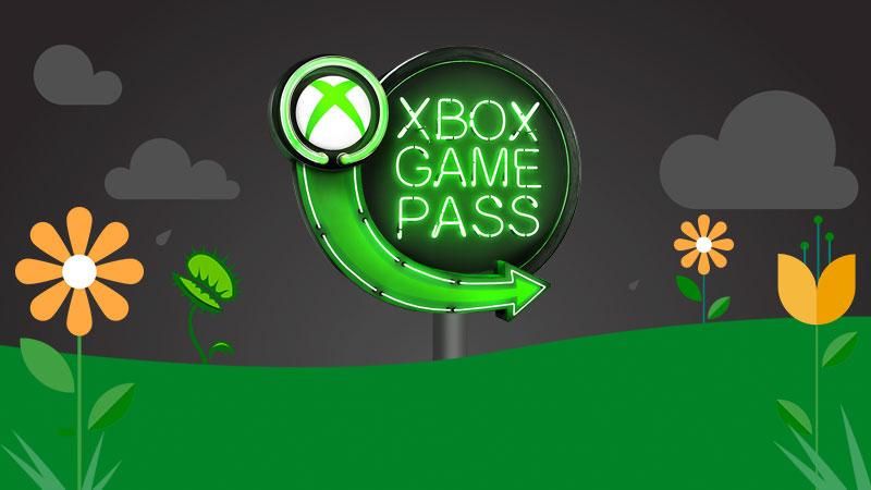 Xbox Sales  Specials Xbox