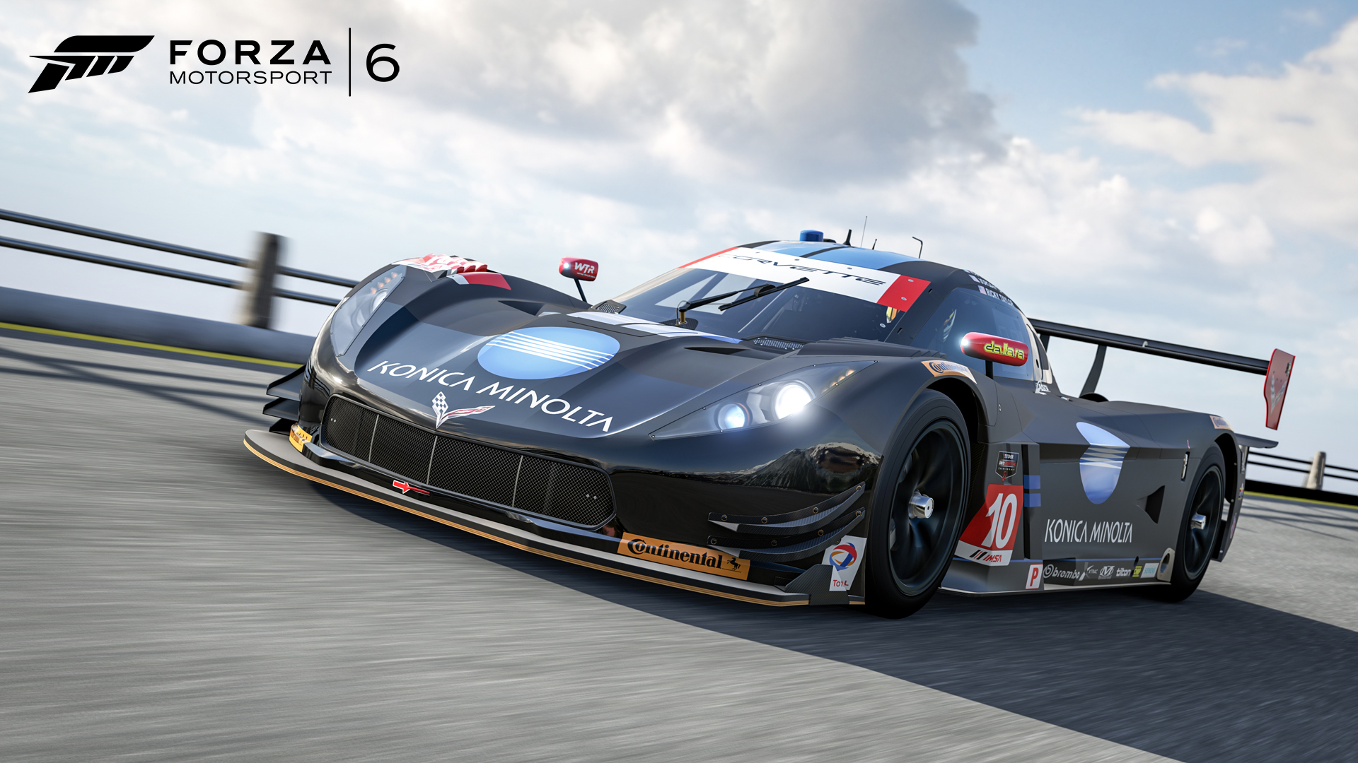 Mercedes Car Wallpapers For Windows 7 Forza Motorsport Forza Motorsport 6 Meguiar S Car Pack