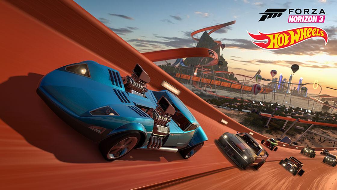 Racing Cars Full Live Wallpaper Apk Forza Motorsport Forza Horizon 3 Hot Wheels