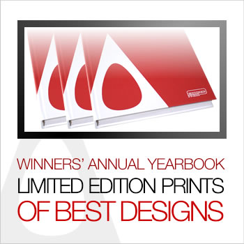A\u0027 Design Award and Competition - Limited Edition Prints of the