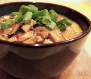 rp_Hot-and-Sour-Soup-300x260.jpg