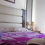 complejo_elvira-calamuchita-habitaciones-3