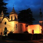 complejo_elvira-turismo_santa_rosa_de_calamuchita-11