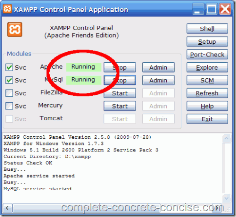 xampp-main-panel-services-running