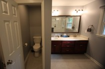 Bathroom_Vanity_Title