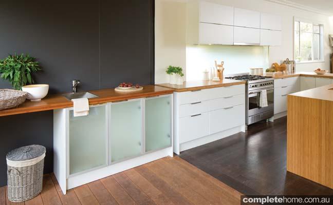 design kitchen design family room design likable small eat kitch kitchen kaboodle furniture afreakatheart