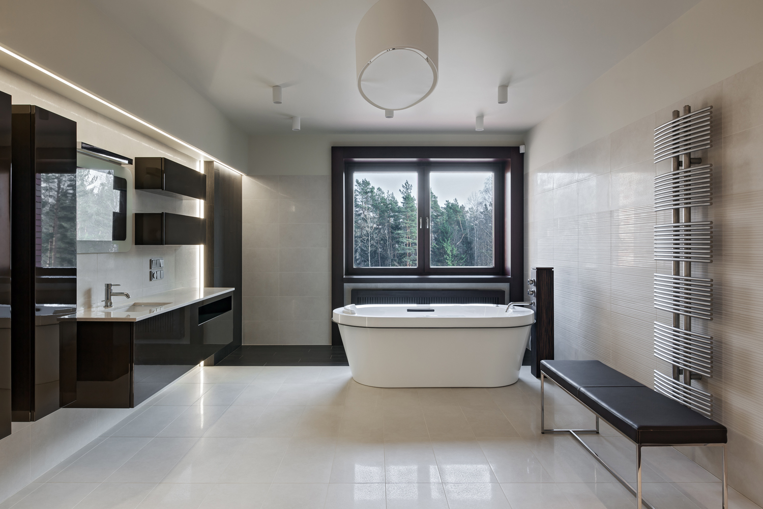 Badezimmer Garnitur Bordeaux Allure Bathrooms Completehome
