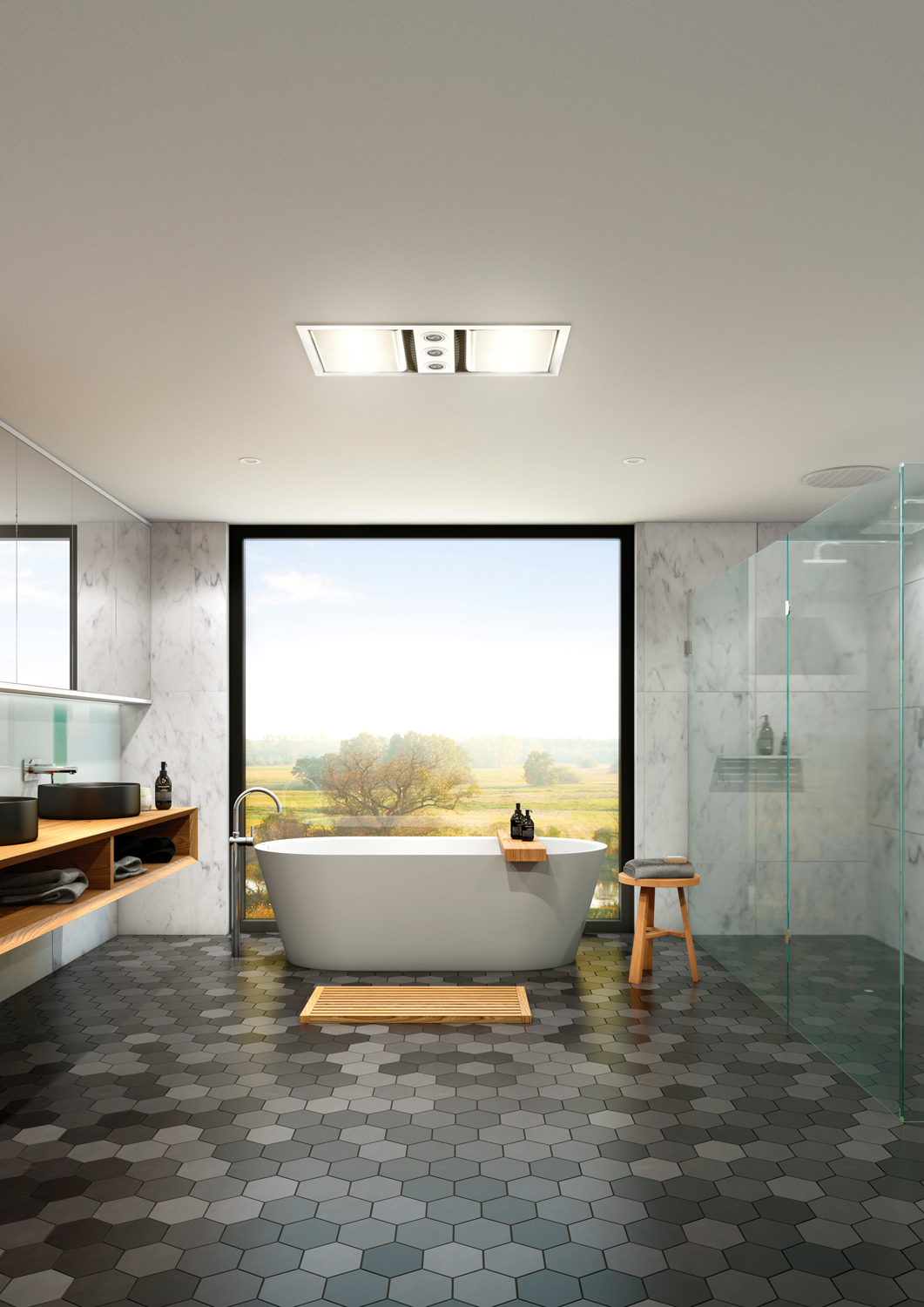 Bathroom Products User Friendly Design Leading Bathroom Products Completehome