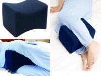 5 Best Knee Pillow For Side Sleepers