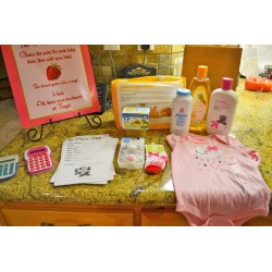 Small Crop Of Price Is Right Baby Shower Game
