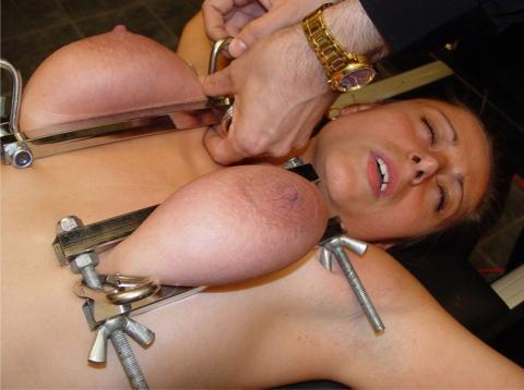 hentai cowgirl milking large boobs large nipples