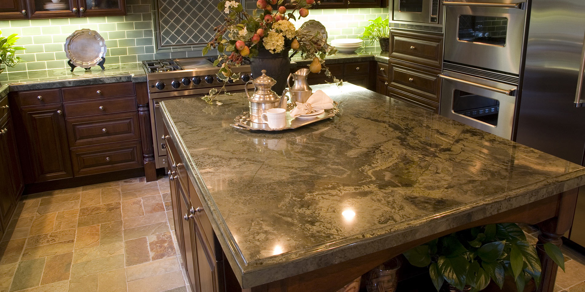 Salt Lake City Countertops Complete Source Countertops Salt Lake City Ut 801 520 5460