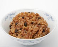 酵素玄米(寝かせ玄米)で効果的に痩せるダイエット法
