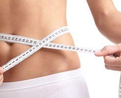 新陳代謝を上げる方法★ダイエットを成功させる9の鍵