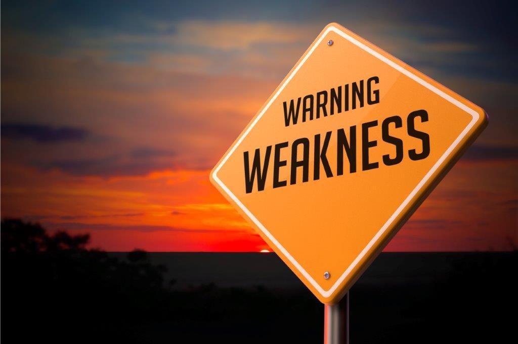 Dangerous Weaknesses in Compliance  Ethics Programs - The