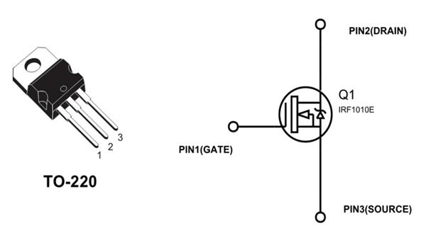 circuit like diodes transistors resistors capacitors voltage and