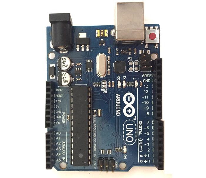 Arduino Uno Pin Diagram, Specifications, Pin Configuration  Programming