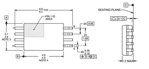 pulse width modulation pwm using 555 timer ic