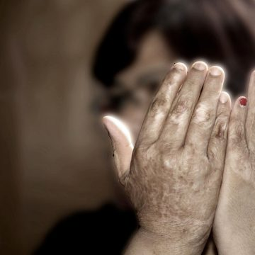The Advocacy Project - The Cost of Domestic Violence (CC BY-NC-SA 2.0)
