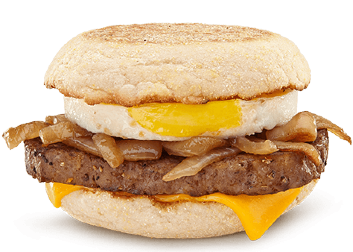 Breakfast All Day Mcdonald S All Day Breakfast May Include More Items